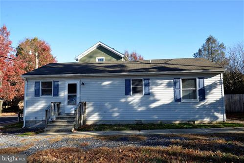 Photo of 218 N COMMERCE ST, CENTREVILLE, MD 21617 (MLS # MDQA142280)