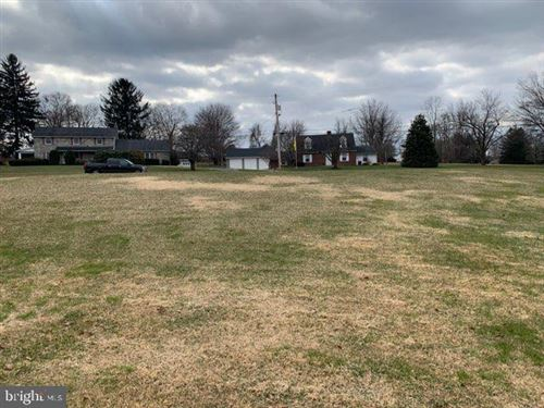 Photo of 206 STANTON RD, QUARRYVILLE, PA 17566 (MLS # PALA176280)