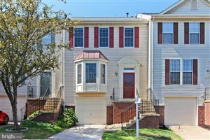 Photo of 43461 POSTRAIL SQ, ASHBURN, VA 20147 (MLS # VALO388280)