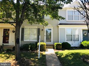 Photo of 344 STABLE VIEW TER NE, LEESBURG, VA 20176 (MLS # VALO392280)
