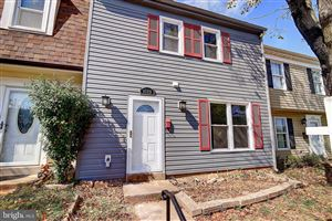 Featured picture for the property VAMN138280