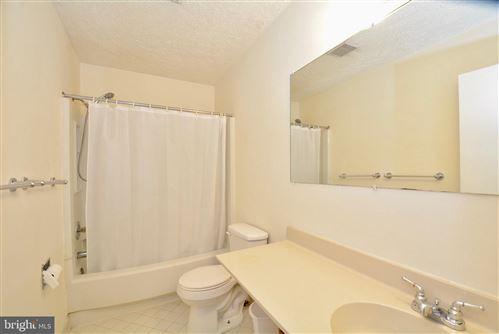 Tiny photo for 8511 WHITE PINE DR, MANASSAS PARK, VA 20111 (MLS # VAMP114280)