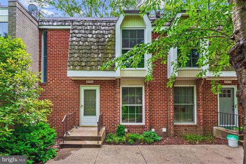 Photo of 8346 N BROOK LN, BETHESDA, MD 20814 (MLS # MDMC713282)