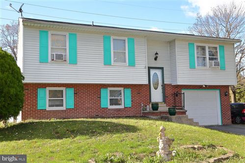 Photo of 242 LEISURE RD, LANDISVILLE, PA 17538 (MLS # PALA173282)