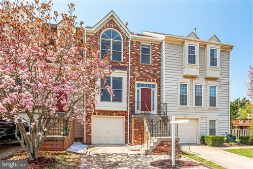 Photo of 46743 WOODMINT TER, STERLING, VA 20164 (MLS # VALO435282)