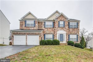 Photo of 2841 POWELL DR, WOODBRIDGE, VA 22191 (MLS # VAPW435282)