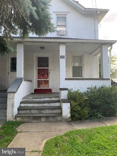 Photo of 332 E CONESTOGA RD, WAYNE, PA 19087 (MLS # PACT2000283)