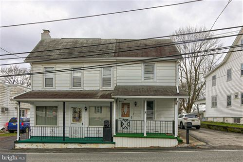 Photo of 441 FREEMONT ST, PHOENIXVILLE, PA 19460 (MLS # PACT525284)