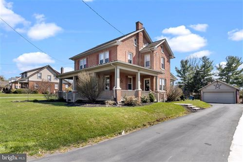 Photo of 4343 DIVISION HWY, EAST EARL, PA 17519 (MLS # PALA179284)