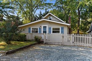 Photo of 15 DOGWOOD RD, RIVA, MD 21140 (MLS # MDAA415286)