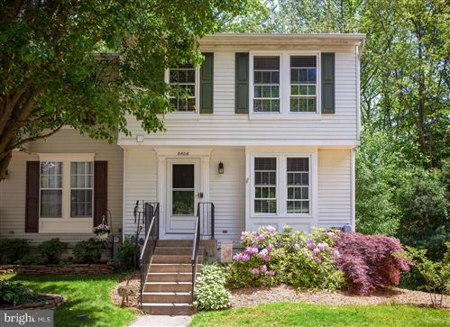 Photo of 8606 CHESAPEAKE LIGHTHOUSE DR, NORTH BEACH, MD 20714 (MLS # MDCA176286)