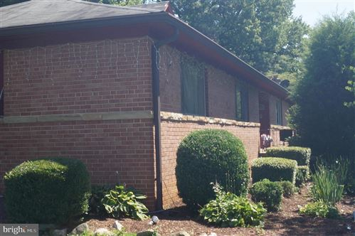 Photo of 11412 VEIRS MILL RD, SILVER SPRING, MD 20902 (MLS # MDMC716286)