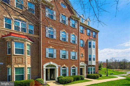 Photo of 900 HALL STATION DR #201, BOWIE, MD 20721 (MLS # MDPG601286)