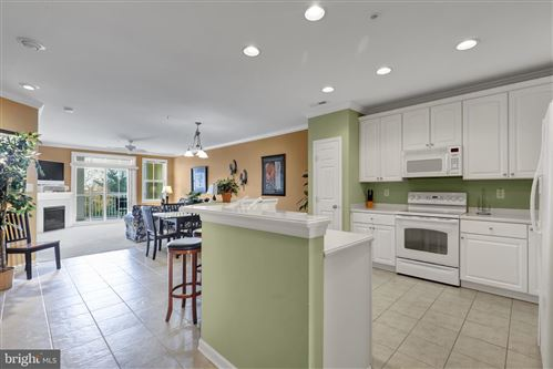 Tiny photo for 6 HIDDEN COVE WAY #LUG-BF-2D, OCEAN CITY, MD 21842 (MLS # MDWO110286)