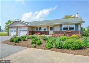 Photo of 223 N HARVEST RD, RONKS, PA 17572 (MLS # PALA132286)