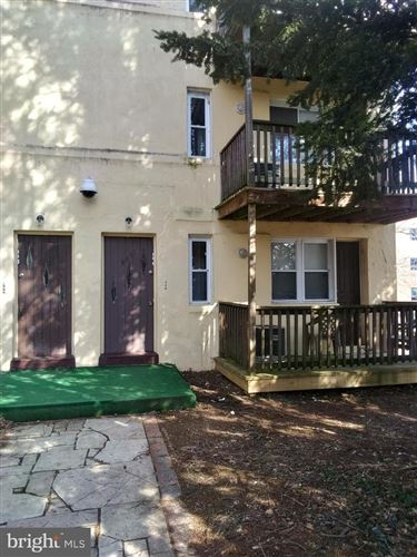 Photo of 5801 NARCISSUS AVE, BALTIMORE, MD 21215 (MLS # MDBA550288)