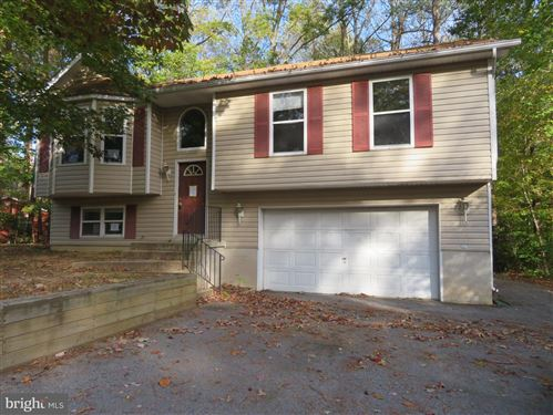Photo of 513 CHISHOLM TRL, LUSBY, MD 20657 (MLS # MDCA173288)