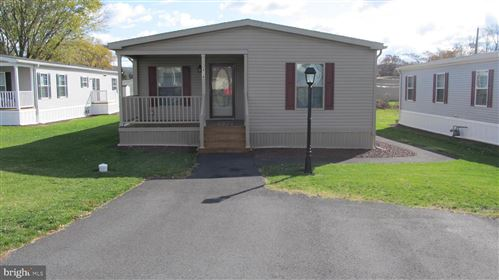 Photo of 414 DARYL LN, NEW HOLLAND, PA 17557 (MLS # PALA143288)