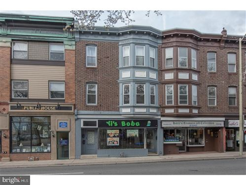 Photo of 24-26 E LANCASTER AVE #2ND FL, ARDMORE, PA 19003 (MLS # PAMC692288)