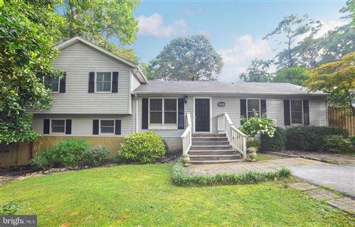 Photo of 430 LESSIN DR, LUSBY, MD 20657 (MLS # MDCA2000290)