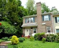 Photo of 17 BENTRIDGE COURT, POTOMAC, MD 20854 (MLS # MDMC685290)