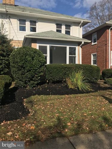 Photo of 146 EDGEMONT AVE, ARDMORE, PA 19003 (MLS # PAMC143290)