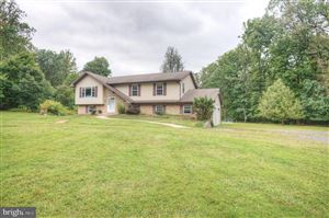 Photo of 1701 SNYDER RD, GREEN LANE, PA 18054 (MLS # PAMC625290)