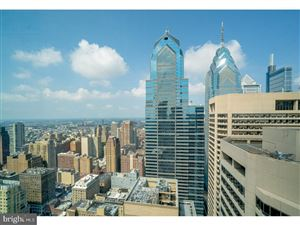 Photo of 1414 S PENN SQ #37GH, PHILADELPHIA, PA 19102 (MLS # PAPH784290)