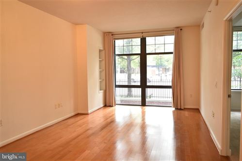 Photo of 1021 N GARFIELD ST #140, ARLINGTON, VA 22201 (MLS # VAAR163290)