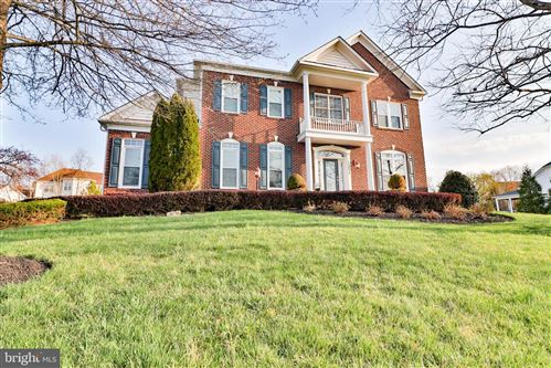 Photo of 43878 MIDDLESEX DR, CHANTILLY, VA 20152 (MLS # VALO435290)