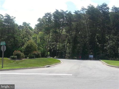 Photo of 30 AMERICAN LN, LUSBY, MD 20657 (MLS # 1000106291)