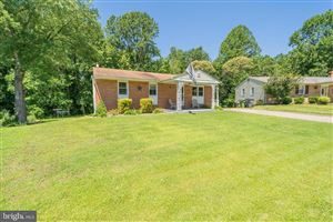 Featured picture for the property MDCA170292