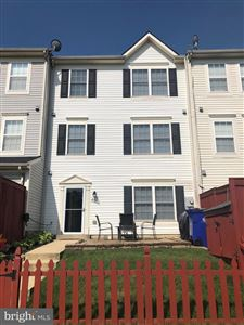 Photo of 4980 CLARENDON TER, FREDERICK, MD 21703 (MLS # MDFR253292)