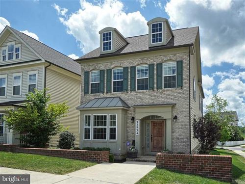 Photo of 23934 BASIL PARK CIR, CLARKSBURG, MD 20871 (MLS # MDMC710292)