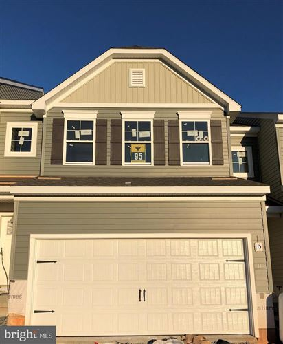 Photo of 112 ASHWOOD LN #95, DENVER, PA 17517 (MLS # PALA141292)