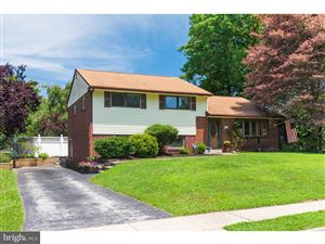 Photo of 420 EVERGREEN RD, KING OF PRUSSIA, PA 19406 (MLS # PAMC618292)