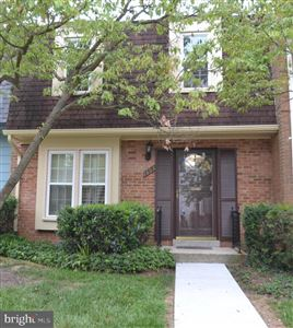 Photo of 1553 BRUTON CT, MCLEAN, VA 22101 (MLS # VAFX1084292)