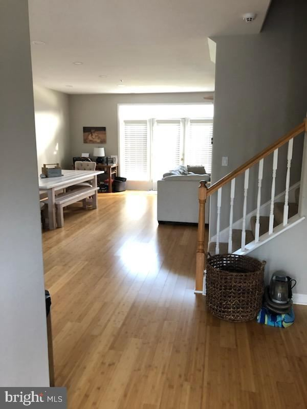 Photo of 10050 GOLF COURSE RD #2, OCEAN CITY, MD 21842 (MLS # MDWO122292)