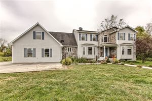Photo of 436 MOUNT ROCK RD, NEWVILLE, PA 17241 (MLS # 1001688293)