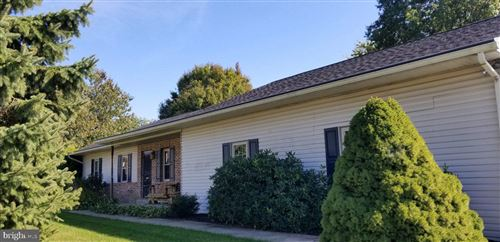 Photo of 3640 CLEAR STREAM DR, MOUNTVILLE, PA 17554 (MLS # PALA143294)
