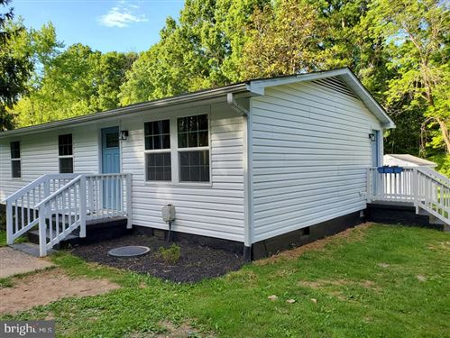 Photo of 1100 OLD LOUISA RD, GORDONSVILLE, VA 22942 (MLS # VAOR139294)