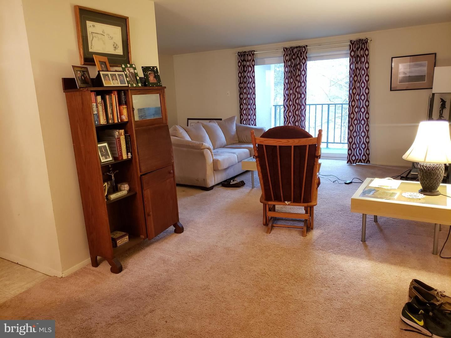 Photo of 1404 BRADLEY DR #B-313, CARLISLE, PA 17013 (MLS # PACB131294)