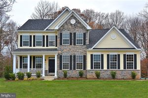 Photo of 207 THOMPSON LN, DEALE, MD 20751 (MLS # MDAA402296)
