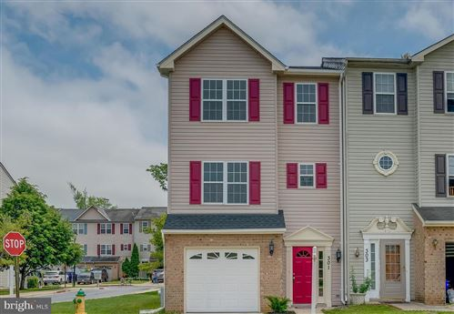 Photo of 301 ATWATER DR, ANNAPOLIS, MD 21401 (MLS # MDAA435296)