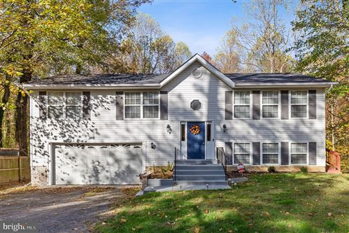 Photo of 998 CRYSTAL ROCK RD, LUSBY, MD 20657 (MLS # MDCA173296)