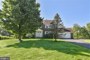 Photo of 5920 WILLOW KNOLL DR, ROCKVILLE, MD 20855 (MLS # MDMC677296)