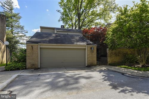 Photo of 19100 ROMAN WAY, GAITHERSBURG, MD 20886 (MLS # MDMC696296)