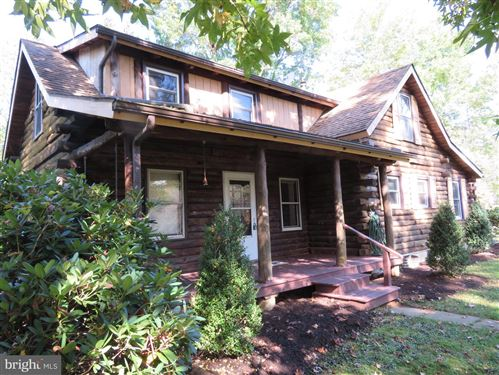 Photo of 207 MERLIN RD, PHOENIXVILLE, PA 19460 (MLS # PACT2009296)