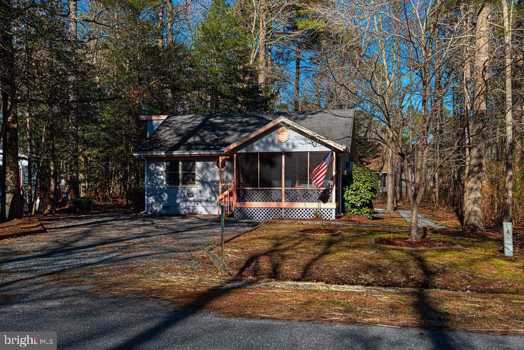 Photo of 17 LORD GUY TER, OCEAN PINES, MD 21811 (MLS # MDWO120296)