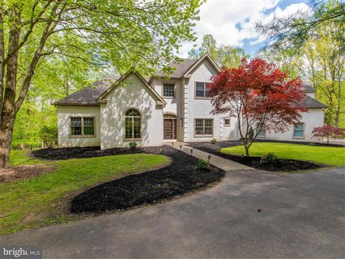 Photo of 100 SMITHBRIDGE RD, GLEN MILLS, PA 19342 (MLS # PADE518298)